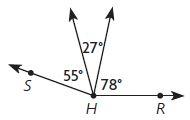 Go Math Grade 4 Answer Key Chapter 11 Angles img 66