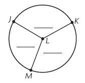 Go Math Grade 4 Answer Key Chapter 11 Angles img 67