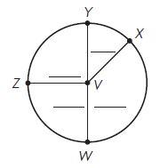 Go Math Grade 4 Answer Key Chapter 11 Angles img 68