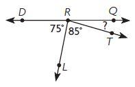 Go Math Grade 4 Answer Key Chapter 11 Angles img 69