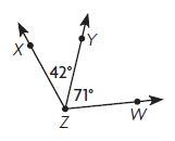 Go Math Grade 4 Answer Key Chapter 11 Angles img 71