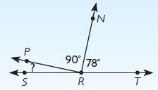 Go Math Grade 4 Answer Key Chapter 11 Angles img 72