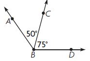 Go Math Grade 4 Answer Key Chapter 11 Angles Common Core - New img 73