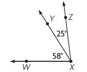 Go Math Grade 4 Answer Key Chapter 11 Angles Common Core - New img 78