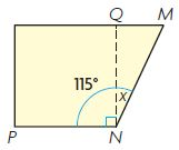 Go Math Grade 4 Answer Key Chapter 11 Angles img 80