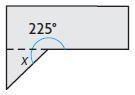 Go Math Grade 4 Answer Key Chapter 11 Angles img 81