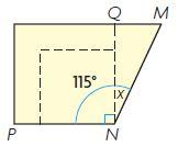 Go Math Grade 4 Answer Key Chapter 11 Angles img 82