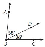 Go Math Grade 4 Answer Key Chapter 11 Angles Common Core - New img 90