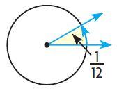 Go Math Grade 4 Answer Key Chapter 11 Angles img 91