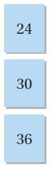 Go Math Grade 4 Answer Key Chapter 11 Angles img 92