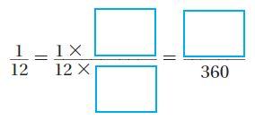 Go Math Grade 4 Answer Key Chapter 11 Angles img 93