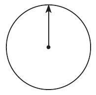 Go Math Grade 4 Answer Key Chapter 11 Angles img 95