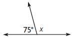 Go Math Grade 4 Answer Key Chapter 11 Angles img 96