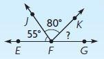 Go Math Grade 4 Answer Key Chapter 11 Angles img 97