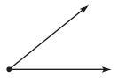 Go Math Grade 4 Answer Key Chapter 11 Angles img 98