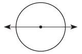 Go Math Grade 4 Answer Key Chapter 11 Angles img 99
