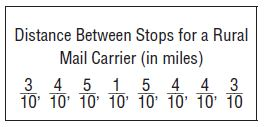 Go Math Grade 4 Answer Key Chapter 12 Relative Sizes of Measurement Units Common Core - New img 33