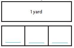 Go Math Grade 4 Answer Key Chapter 12 Relative Sizes of Measurement Units img 4