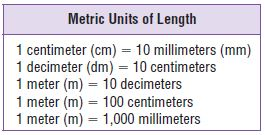 Go Math Grade 4 Answer Key Chapter 12 Relative Sizes of Measurement Units img 41