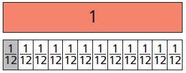 Go Math Grade 4 Answer Key Chapter 12 Relative Sizes of Measurement Units img 5