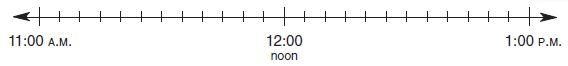 Go Math Grade 4 Answer Key Chapter 12 Relative Sizes of Measurement Units img 63