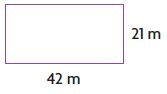 Go Math Grade 4 Answer Key Chapter 12 Relative Sizes of Measurement Units img 99