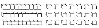 Go Math Grade 4 Answer Key Chapter 2 Multiply by 1-Digit Numbers Common Core img 19