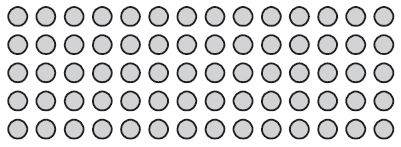 Go Math Grade 4 Answer Key Chapter 2 Multiply by 1-Digit Numbers Common Core img 22