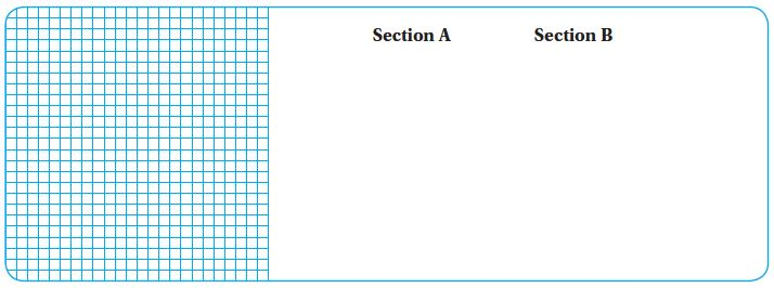 Go Math Grade 4 Answer Key Chapter 2 Multiply by 1-Digit Numbers img 37