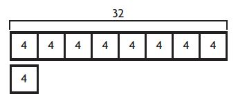 Go Math Grade 4 Answer Key Chapter 2 Multiply by 1-Digit Numbers Review/Test img 51