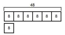 Go Math Grade 4 Answer Key Chapter 2 Multiply by 1-Digit Numbers Review/Test img 53