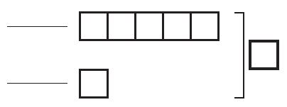 Go Math Grade 4 Answer Key Chapter 2 Multiply by 1-Digit Numbers Review/Test img 57