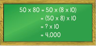 Go Math Grade 4 Answer Key Chapter 3 Multiply 2-Digit Numbers img 21