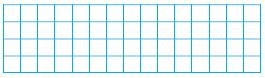 Go Math Grade 4 Answer Key Chapter 4 Divide by 1-Digit Numbers img 12