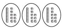 Go Math Grade 4 Answer Key Chapter 4 Divide by 1-Digit Numbers Common Core img 31