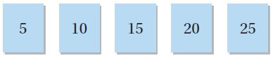 Go Math Grade 4 Answer Key Chapter 4 Divide by 1-Digit Numbers img 39