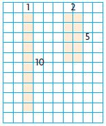 Go Math Grade 4 Answer Key Chapter 5 Factors, Multiples, and Patterns Review/Test img 33