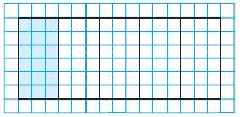 Go Math Grade 4 Answer Key Chapter 5 Factors, Multiples, and Patterns img 34