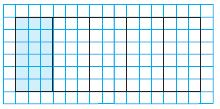Go Math Grade 4 Answer Key Chapter 5 Factors, Multiples, and Patterns img 35