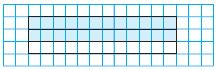 Go Math Grade 4 Answer Key Chapter 5 Factors, Multiples, and Patterns img 37