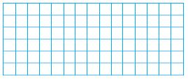 Go Math Grade 4 Answer Key Chapter 5 Factors, Multiples, and Patterns img 4