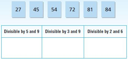 Go Math Grade 4 Answer Key Chapter 5 Factors, Multiples, and Patterns img 8