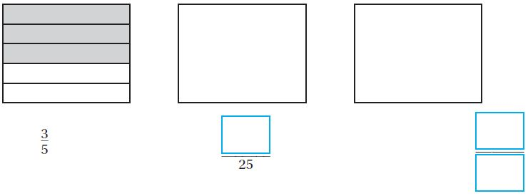 Go Math Grade 4 Answer Key Chapter 6 Fraction Equivalence and Comparison img 35