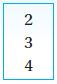 Go Math Grade 4 Answer Key Chapter 7 Add and Subtract Fractions Page No. 444 Q 9