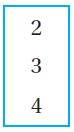 Go Math Grade 4 Answer Key Chapter 7 Add and Subtract Fractions Page No. 451 Q 17