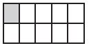 Go Math Grade 4 Answer Key Chapter 9 Relate Fractions and Decimals Common Core - New img 10