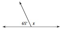 Go Math Grade 4 Answer Key Homework FL Chapter 11 Angles Review Test img 9