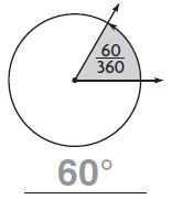 Go Math Grade 4 Answer Key Homework Practice FL Chapter 11 Angles Common Core - Angles img 11