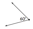 Go Math Grade 4 Answer Key Homework Practice FL Chapter 11 Angles Common Core - Angles img 16