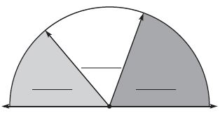 Go Math Grade 4 Answer Key Homework Practice FL Chapter 11 Angles Common Core - Angles img 34